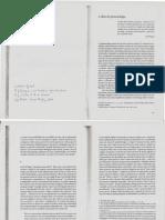 lebrun A idéia de epistemologia.pdf