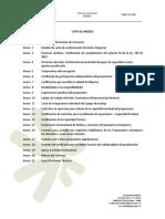 Anexos Procesos Samc y Lp 15-05-2017 (2)