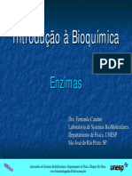 aula6enzimas.pdf