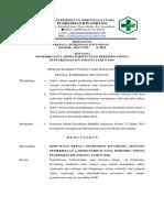 8.1.2 EP 6 SK&SOP pemeriksaan lab yg beresiko tinggi.docx