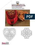 Winsor-Belt-Bag-Celtic-Designs-44346-00-Celtic-Pattern.pdf