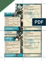 S3 Fishermen.pdf