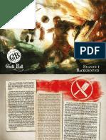 GuildBall-Season1-BG.pdf