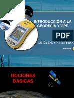 1 Gps Modo Diferencial Postproceso_fin