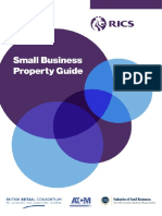 Small_business_property_guide.pdf