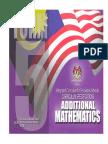 CS Add Math F5.pdf
