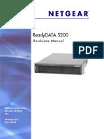 RD5200_HWM_18Dec2012