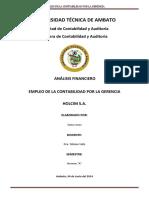 trabajofinal-indicadoresfinancieros-140702162214-phpapp02.docx