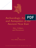 249893045-Archaeology-Artifacts-and-Antiquities-of-the-Ancient-Near-East.pdf
