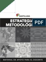 02 Estrategias Metodologicas Sociales