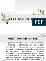 GESTION-AMBIENTAL_resumen