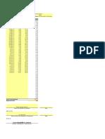 OJT-Timekeeping-Form-Daza-Vincent-Leroy-M..xlsx