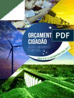 9. Orcamento Cidadao PLOA 2017.pdf
