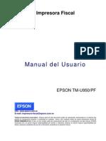 ManualUsuarioTMU950PF