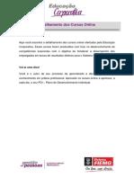 Detalhamento Cursos Online_JUNHO