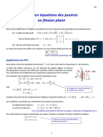 Equation-poutre.pdf