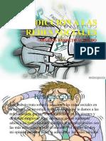 Giraud 2013 Adiccion a Las Redes Sociales 97 2003