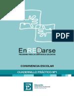 3-CUADERNILLO PRÁCTICO N° 1 CONVIVENCIA ESCOLAR.pdf
