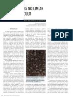 Vacinas no Limiar do Século.pdf