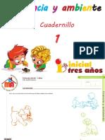Cuadernillo ciencia y ambiente 1 completo.pdf