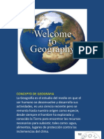 Presentaci+¦n1de geografia12