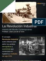 revolucionindustrial2-130705072549-phpapp02.ppt
