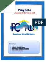 PROYECTO EMPRESA PCPLUS.docx