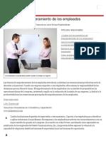 Técnicas de empoderamiento de los empleados _ Pequeña y mediana empresa - La Voz Texas.pdf