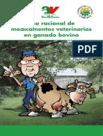 carmonasolanomedicamentos-110817180148-phpapp02.pdf