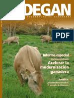 modernizacin-ganadera-fedegan-carta-124-130815091035-phpapp01.pdf