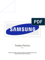 Tp Samsung
