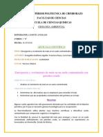 Paper Geologia.docx