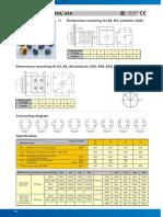 Elecmit Cam Switch_p.132-138
