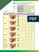 Elecmit Control Component p.88-89