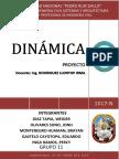 DINÁMICA.docx