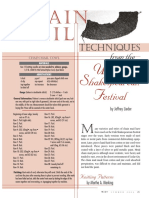 Chainmail.pdf