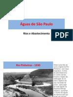 09a.Águas de São Paulo.2017