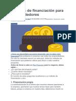 12 Tipos de financiación para emprendedores.docx