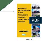 PolosGeradores.pdf