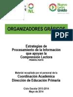 EstrategiasDeComprensiónLectoraME.pdf