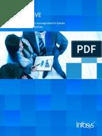 regulatory-compliance-management.pdf