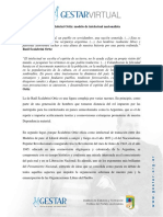 Raúl Scalabrini Ortíz.pdf