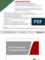 HCNA-Cloud_V2.0