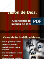 Vision IBE Italia