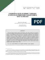 Congruencia de rol de genero y liderazgo.pdf