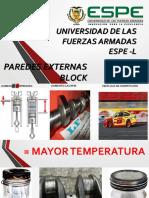 Block Paredes Externas