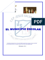 MUNICIPIO_ESCOLAR