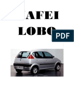 Tempario Hafei Lobo