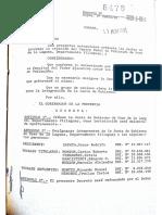 Decreto 5478 1991 Mgjosp