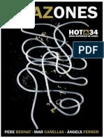 ligazones.pdf